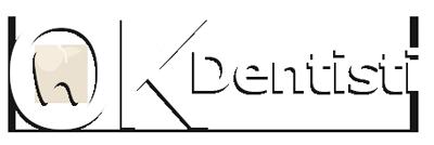 Studi Dentistici, acquisto, vendita e dentista appartamenti